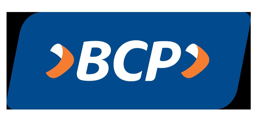 Bcp Logo 2017.