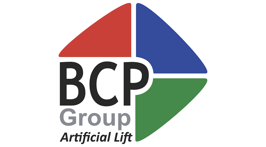 BCP Group Vector Logo.