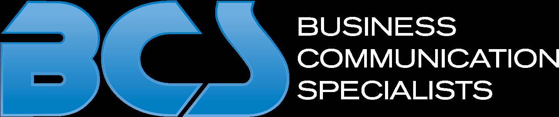 201607 Bcs Logo.
