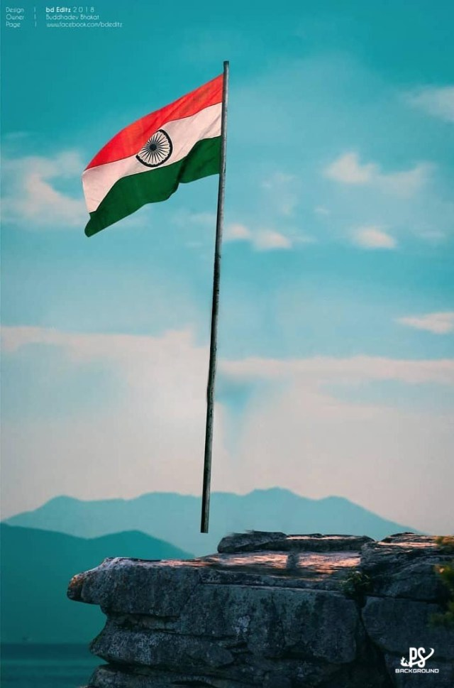 2019 happy independence day background download (Full HD).
