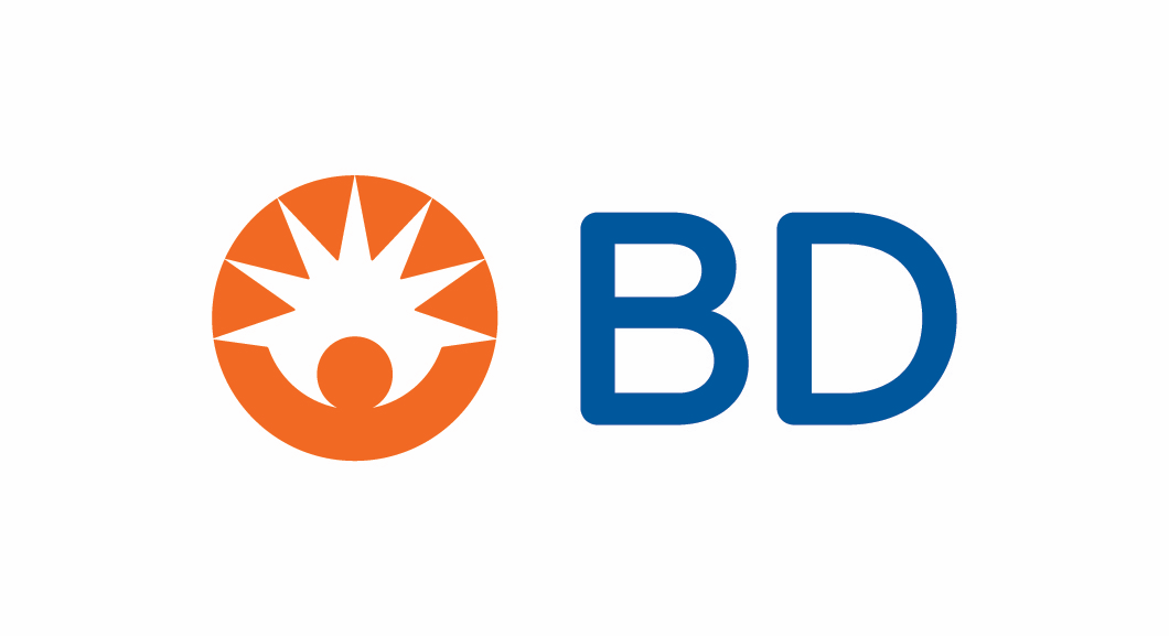 File:Update Color BD PNG Logo.png.