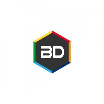 Bd Png, Vetores, PSD e Clipart Para Download Gratuito.