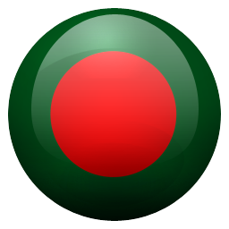 File:BD flag button.png.