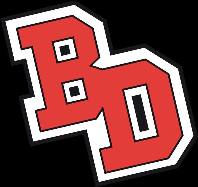 Download Logo Logo Logo Logo Logo.