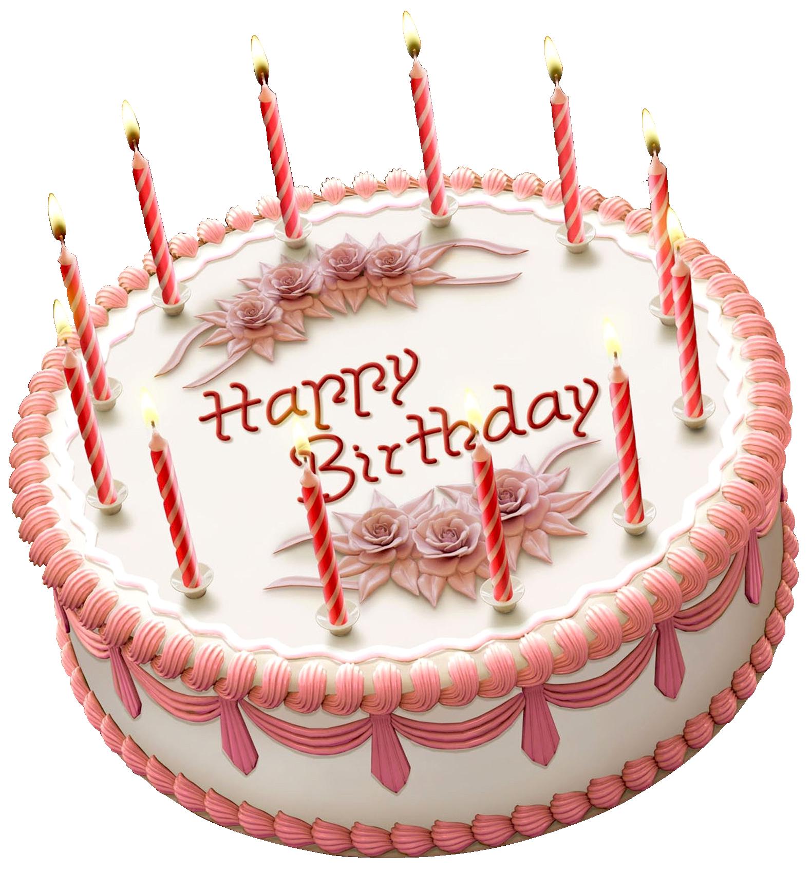 Cake PNG images free download, birthday cake PNG images free download.