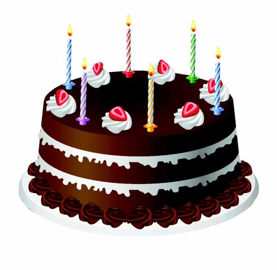 Download Hd Birthday Happy.