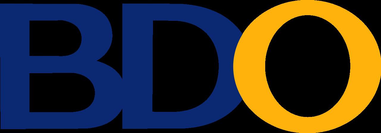 File:BDO Unibank (logo).svg.