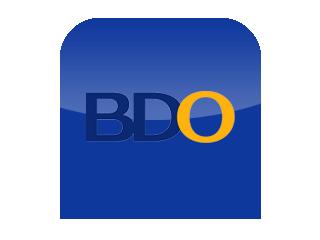 bdo.com.ph.