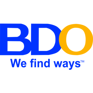 BDO logo, Vector Logo of BDO brand free download (eps, ai, png, cdr.