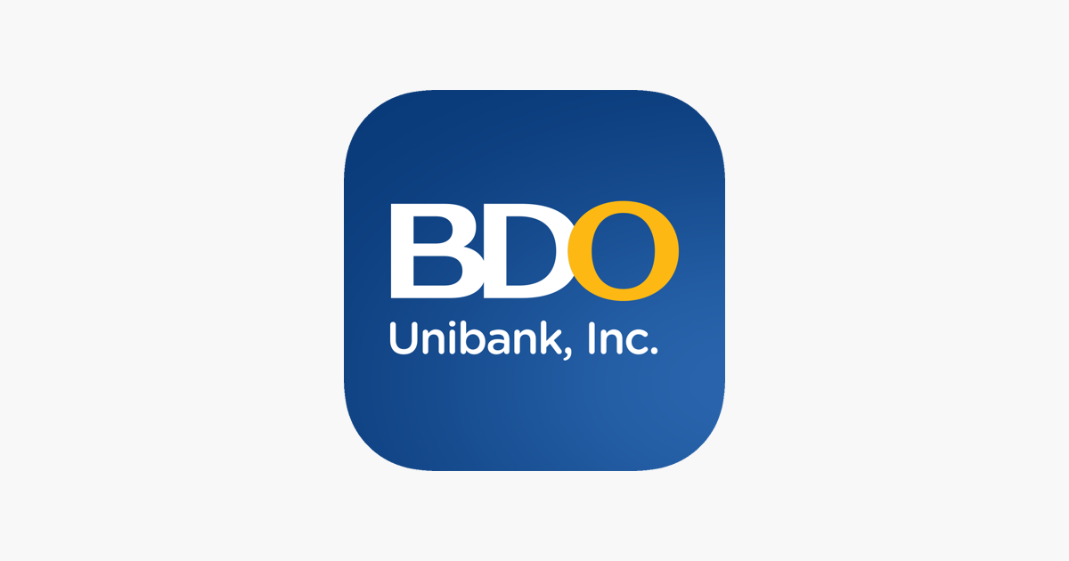 BDO Personal Banking on the App Store.