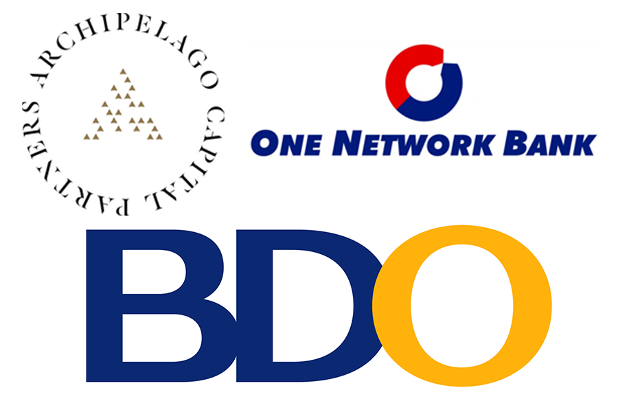 BDO welcomes new investor in One Network Bank.
