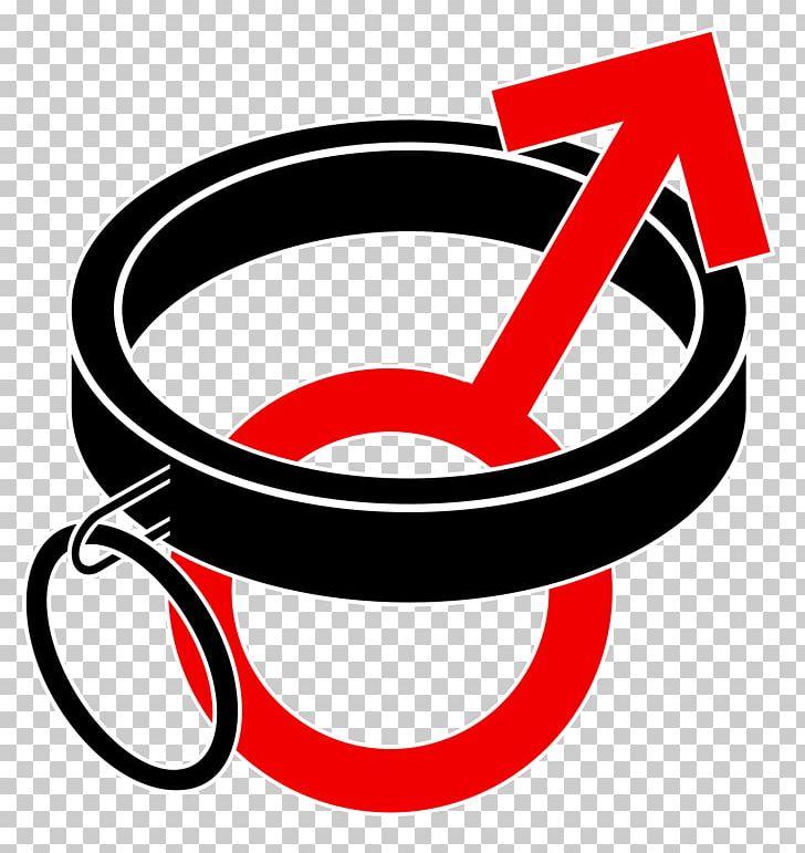 Collar Gender Symbol BDSM Emblem Male PNG, Clipart, Area, Artwork.