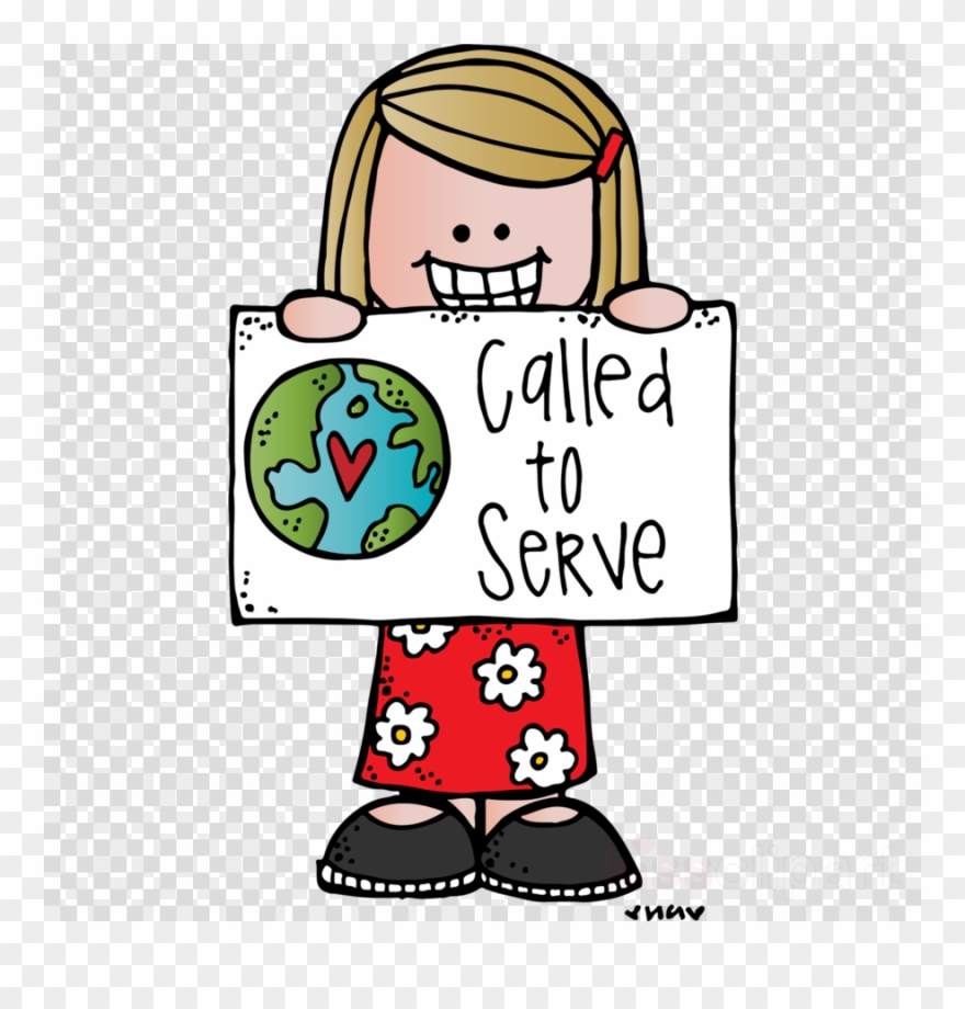 Download Lds Serving Others Clipart Missionary The.