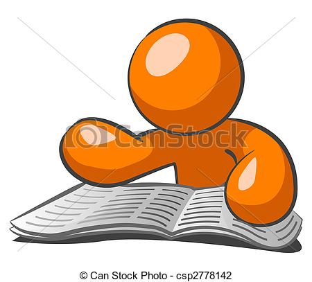 Browsing Illustrations and Stock Art. 31,893 Browsing illustration.