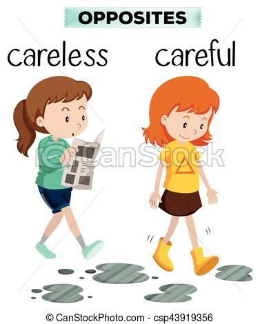 Be careful clipart 5 » Clipart Portal.