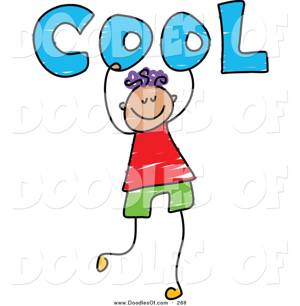 Cool Clipart & Cool Clip Art Images.