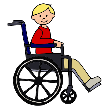 Impairment clipart 20 free Cliparts | Download images on ...