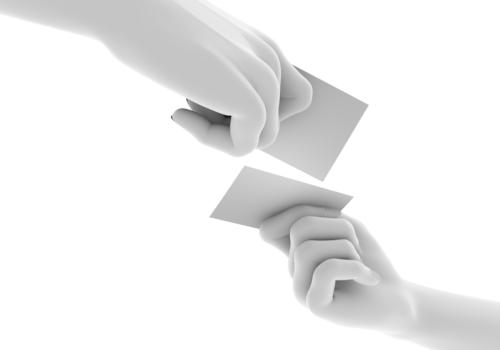 Exchange Clip Art.