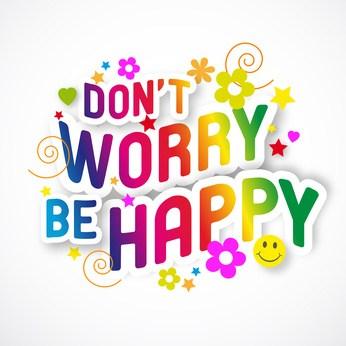 Be happy clipart 6 » Clipart Portal.