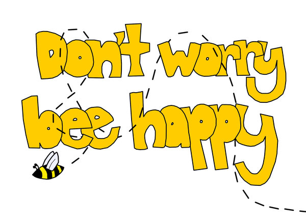 Be happy clipart 2 » Clipart Station.
