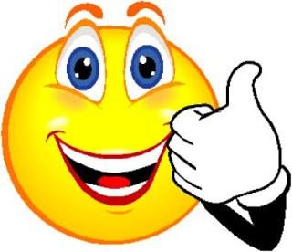 Be happy clipart 3 » Clipart Portal.