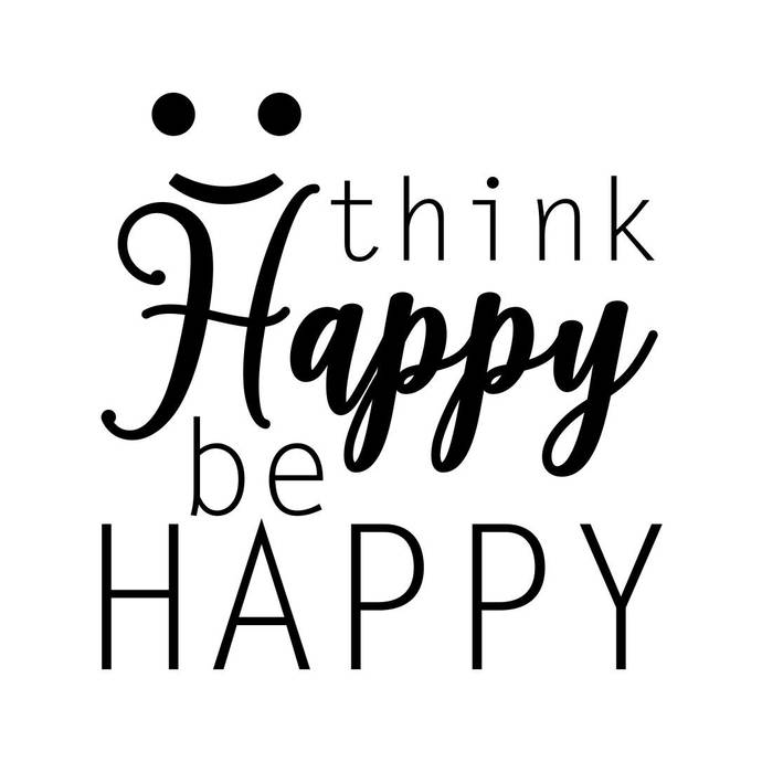 Be happy clipart 5 » Clipart Station.