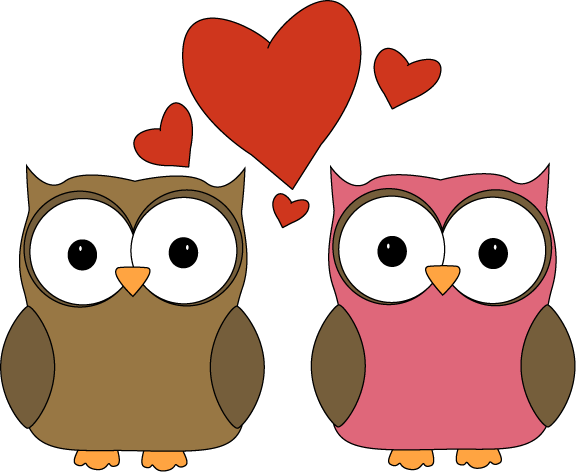 Love Clipart & Love Clip Art Images.