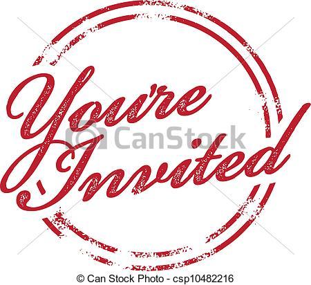 Inviting Illustrations and Stock Art. 23,541 Inviting illustration.