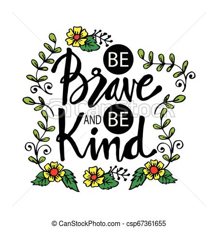 Be kind Stock Illustrations. 1,781 Be kind clip art images and.