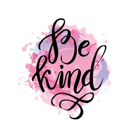 475 Be Kind Stock Illustrations, Cliparts And Royalty Free Be Kind.
