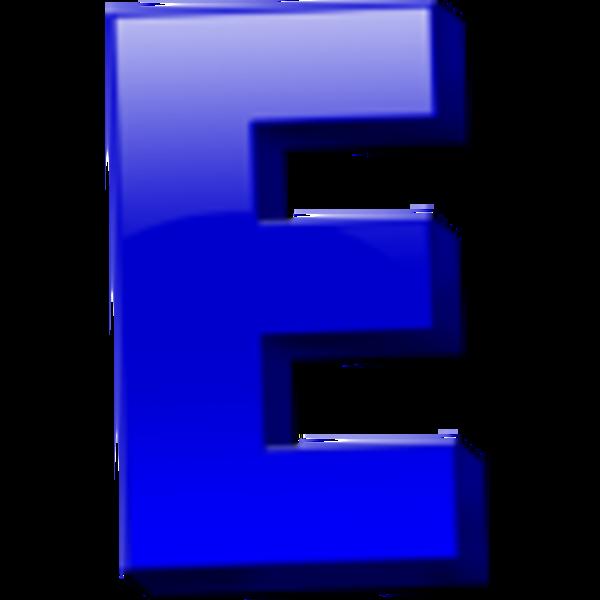 Free E Cliparts, Download Free Clip Art, Free Clip Art on.