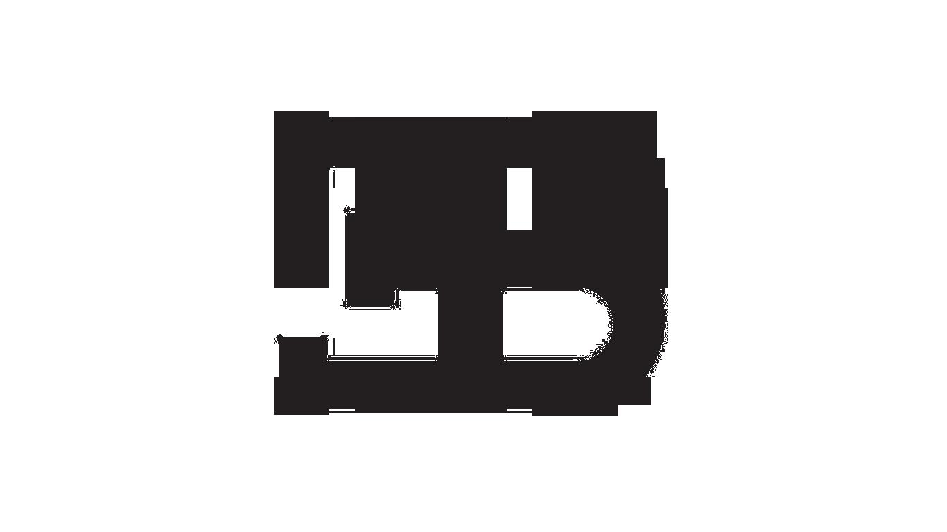 Bugatti logo PNG images free download.