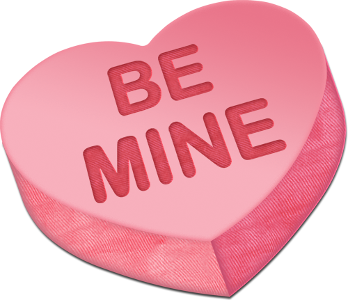 Free Mine Cliparts, Download Free Clip Art, Free Clip Art on Clipart.