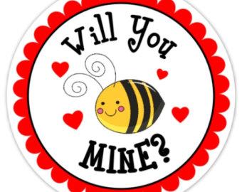 Free Bee Mine Cliparts, Download Free Clip Art, Free Clip.