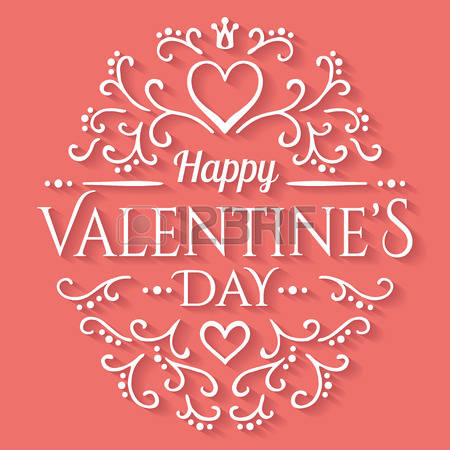 141 Will You Be My Valentine Cliparts, Stock Vector And Royalty.