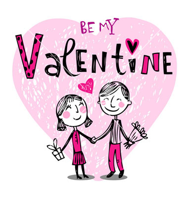 Be my valentine photo and images, Be my valentine quotes.