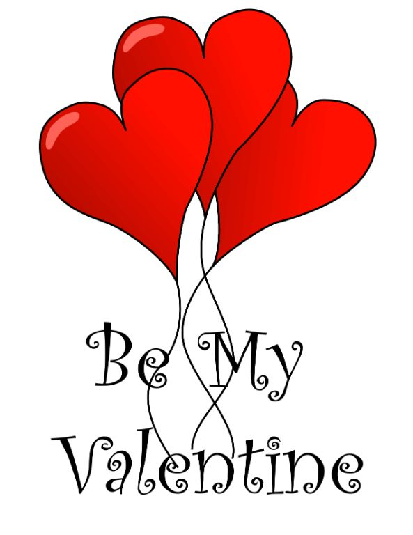 17 Best images about Valentine Clipart on Pinterest.