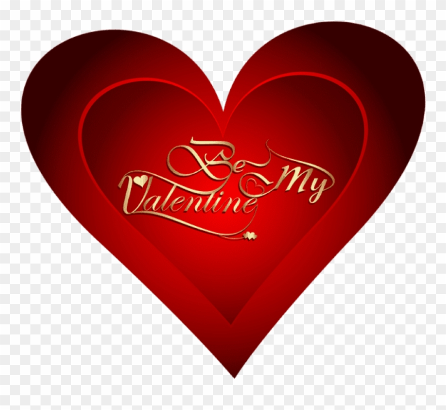 Clipart Images, Valentine Heart, Valentines Day, Heart.