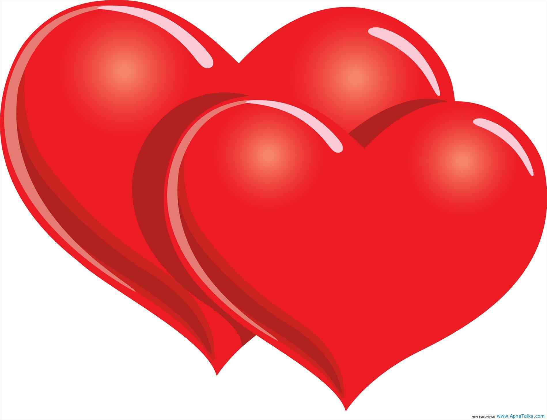 Be My Valentine Clipart at GetDrawings.com.