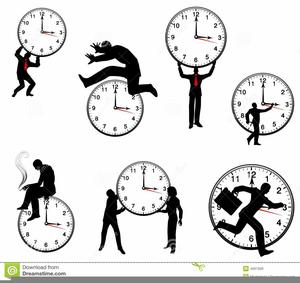 Break Time Clipart Images.