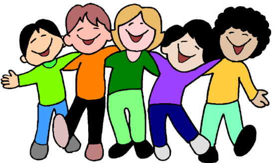 Happy Children Clipart & Happy Children Clip Art Images.