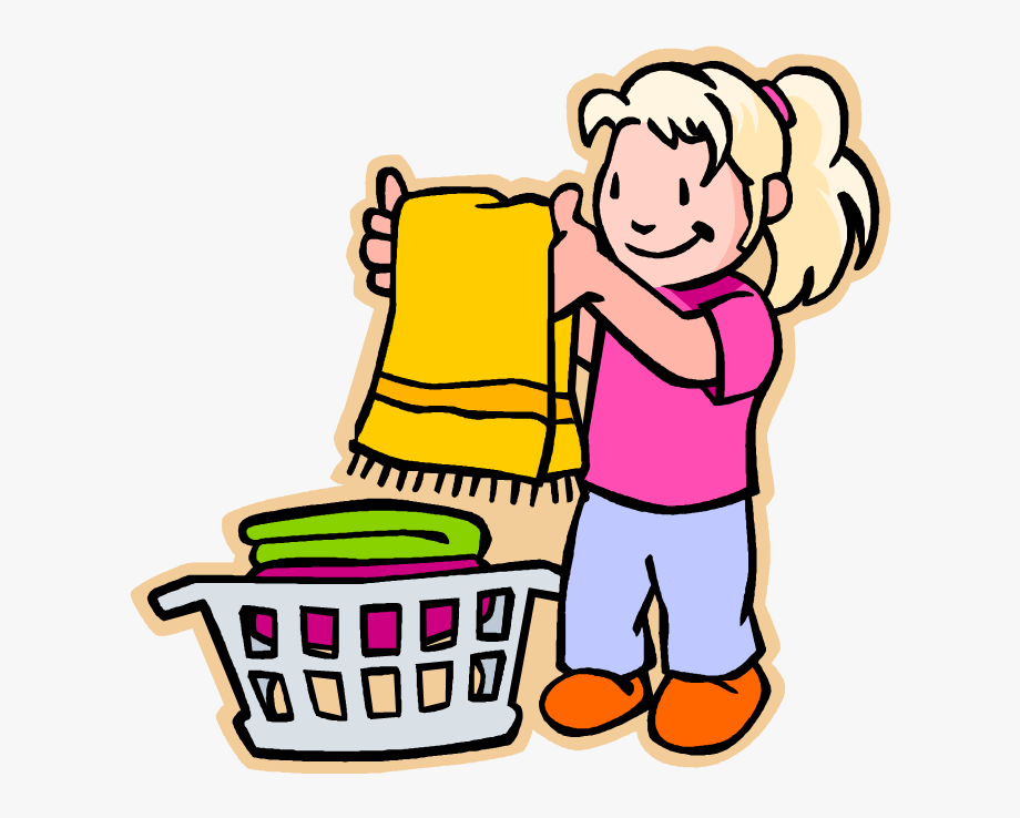 Clipart Of Away, Responsible And Responsibility.
