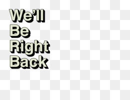 Right Back PNG and Right Back Transparent Clipart Free Download..