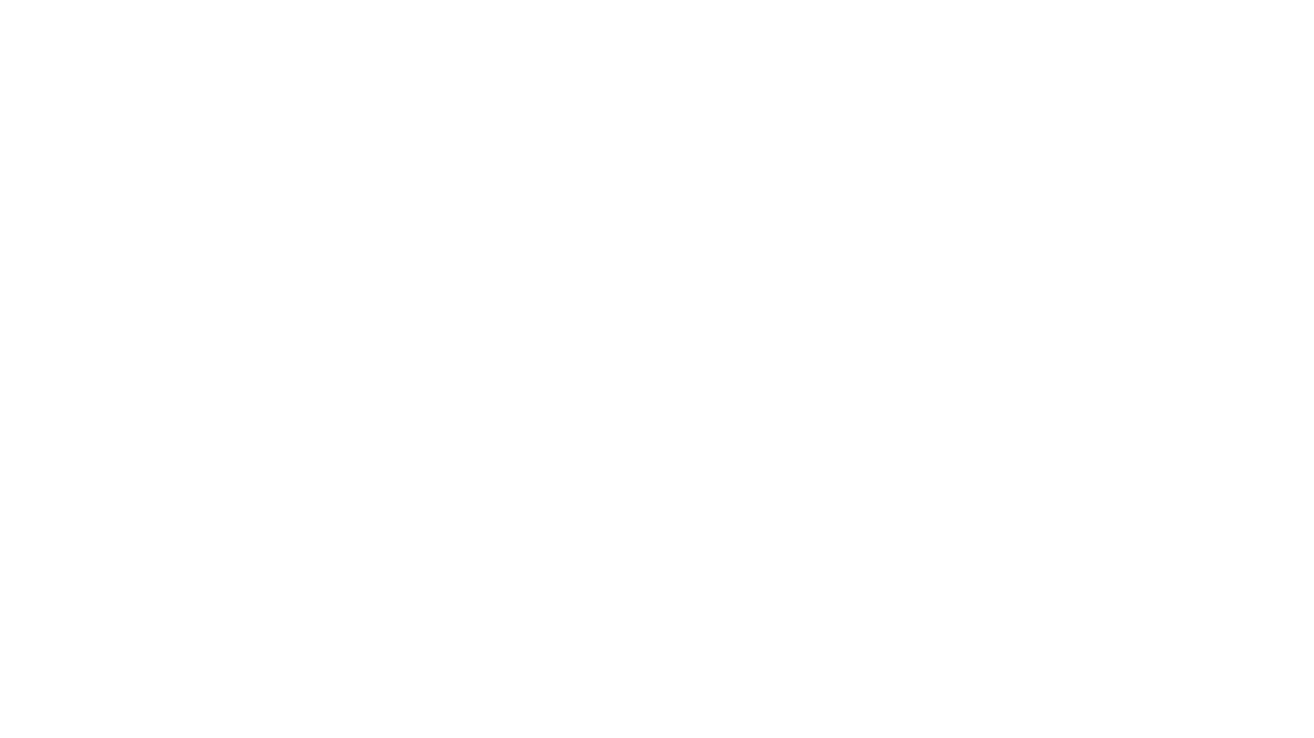 Collection of 14 free Be right back png bill clipart dollar sign.