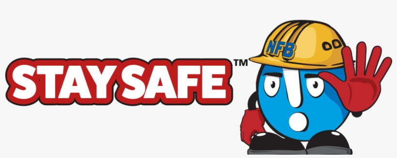 Png Free Stock Be Safe Clipart.