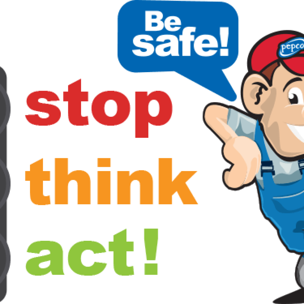 Safe Clipart classroom safety 11.