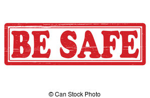 Be safe Stock Illustrations. 2,270 Be safe clip art images and.