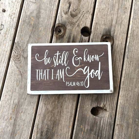 Home Improvement Wood Signs Expressions Sign Ideas Pinterest.