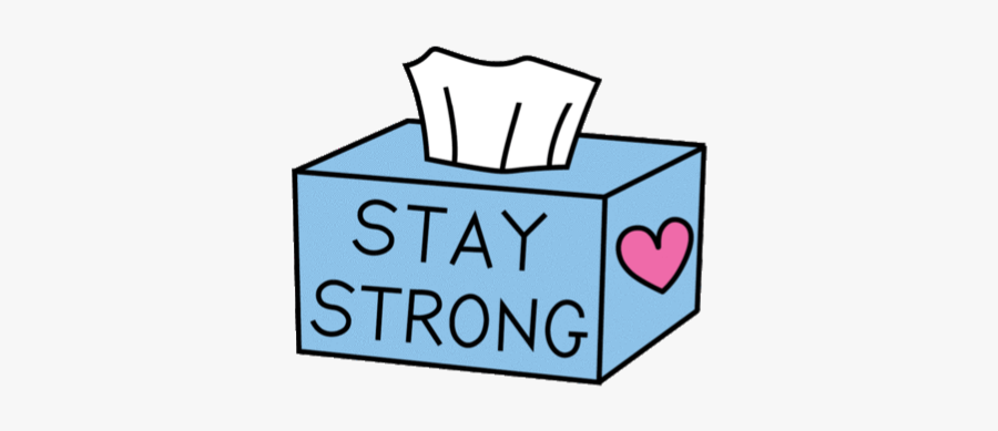 staystrong #stay Strong #strong #bff , Free Transparent.
