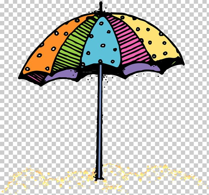 Umbrella Beach Google S PNG, Clipart, Beach, Clothing.
